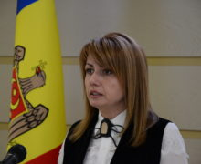 Арине Спэтару отказали в регистрации для участия в выборах мэра Бельц