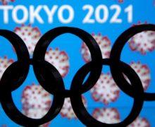 Участники Олимпийских игр могут привиться откоронавируса вакциной Pfizer