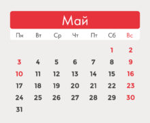 Что вы отмечаете 9 мая? Опрос NewsMaker