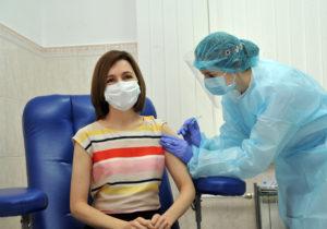 Зачем мне делать прививку от коронавируса? 11 вопросов о вакцинации