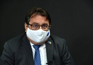 """""""Rasismul nu poate fi tolerat"""". Ambasadorul UE la Chișinău, despre declarațiile recente ale lui Voronin"""