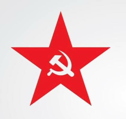 Cum arată simbolul electoral al blocului PSRM-PCRM (FOTO)