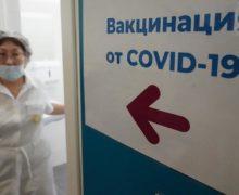 NM Espresso: despre simbolul blocului Dodon — Voronin, maratoanele imunizării în Moldova și despre plângerile avocaților lui Șor
