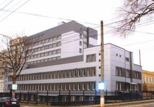 Врачи Больницы скорой помощи вКишиневе пожаловались насокращение зарплаты. Что ответило руководство медучреждения?