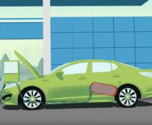 Benzina și dieselul se scumpesc. Cum să economisiți banii pentru combustibil?