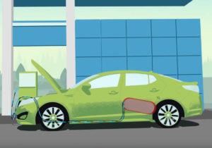 Бензин и дизель дорожают. Как сэкономить на топливе?