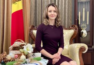 """Cebotari, despre drepturile alegătorilor din Transnistria: """"Rog să nu divizam cetățenii în buni și răi"""""""