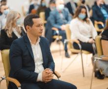 ЦИК представил список кандидатов в депутаты от партии «Сила народа»