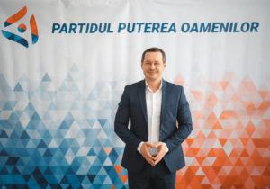 Партия «Сила народа» вступила впредвыборную кампанию (ВИДЕО)