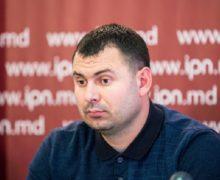 """Vasile Costiuc și-a rezolvat problema locuinței. Din ce trăiește liderul Partidului """"Democrația Acasă"""""""