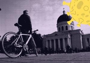 Церковь, «Спутник» и«сатанисты». Как Молдова может дойти допринудительной вакцинации ипри чем тут религия. ПодкастNM
