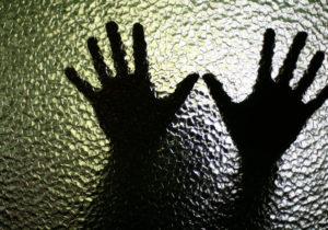 Și-a violat vecina, cumnata, a încercat să-și violeze fiica. De ce în Moldova sunt posibile astfel de lucruri