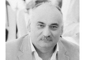 Еврейская Община Молдовы скорбит в связи со смертью Евгения Клейнермана