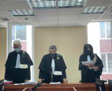 Судей АП закидали отводами. Как PAS, DA и другие «воевали» с судейской коллегией