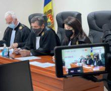 «Это можно сравнить с отменой выборов в Кишиневе в 2018 году». Иски против ЦИК рассмотрят Муруяну, Минчунэ и Паланчук