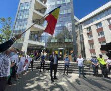 День тишины. В Молдове запрещена предвыборная агитация