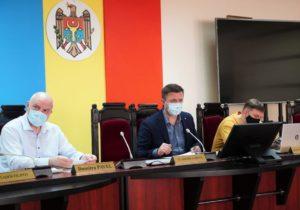 CEC a luat act de rapoartele a 9 concurenți electorali privind finanțarea campaniei electorale. Precizările instituției