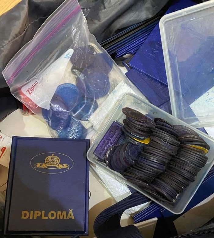 ВоФранции более 200 граждан Молдовы попали врабство. Ихзаставляли работать настройке