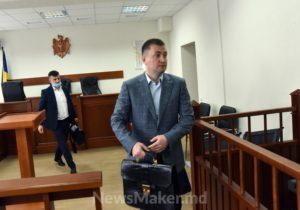 Veaceslav Platon ar putea fi anunțat în căutare. Procuratura Anticorupție solicită arestarea acestuia