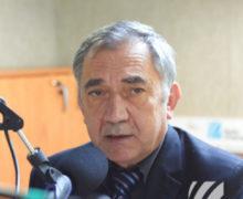 За что уволили директора тираспольского лицея с преподаванием на румынском языке? Объясняет министерство просвещения