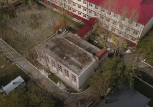 Opt școli publice din Republica Moldova au primit 12, 7 milioane de euro pentru eficientizarea energetică