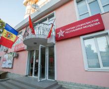 """Scandalul """"diplomelor false"""": Deputata socialistă Alla Darovannaia va contesta decizia primei instanțe"""