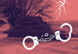 Твардицкие насильники. Почему их освобождение не впечатлило Молдову. Подкаст NM