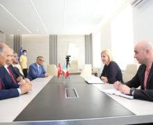 «Биволъ»: ВГагаузии иТараклии пытались подкупить избирателей навыборах болгарского парламента. При чем тут Турция иВлах?