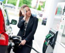 Analiză IPN: cu cât s-a scumpit benzina, motorina și gazul de la începutul toamnei?