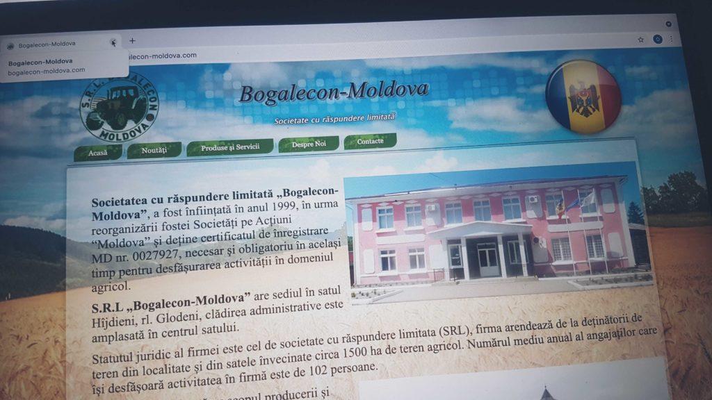 «Янехотела, чтобы меня купили». Как вдова предпринимателя изМолдовы получила тюремный срок вместо наследства