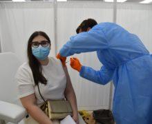 Нужно ли вводить в Молдове обязательную вакцинацию? Опрос NM