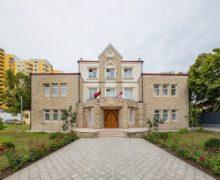 «Внутреннее дело Приднестровья». МИД Приднестровья опризыве Госдепа США освободить арестованных за«оскорбление» Красносельского