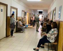 ВЯловенах проходит марафон вакцинации откоронавируса (ФОТО)