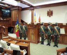 NM Espresso: despre prima ședință a noului parlament al Moldovei, parada militară de la Chișinău și despre deficitul de carburanți