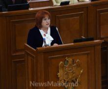 В Молдове смогут арестовывать депутатов без санкции парламента? КС одобрил запрос PAS