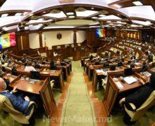NM Espresso: cum ar putea fi dezrădăcinată sărăcia în Moldova, când va fi ales speakerul parlamentului și de ce ne așteaptă un nou val de coronavirus