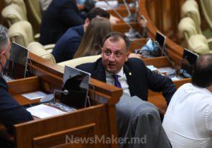 NM Espresso: об уголовных делах фракции Шора, повышении цен на газ и возвращении коронавируса в Кишинев