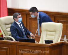 NM Espresso: cine a devenit președinte al parlamentului, se va majora oare tariful la gaze și câte persoane dintre cele care au venit în țara noastră s-au îmbolnăvit de COVID