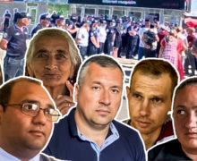 Драка в Атаках. Почему этот конфликт показателен для всей Молдовы (ВИДЕО)