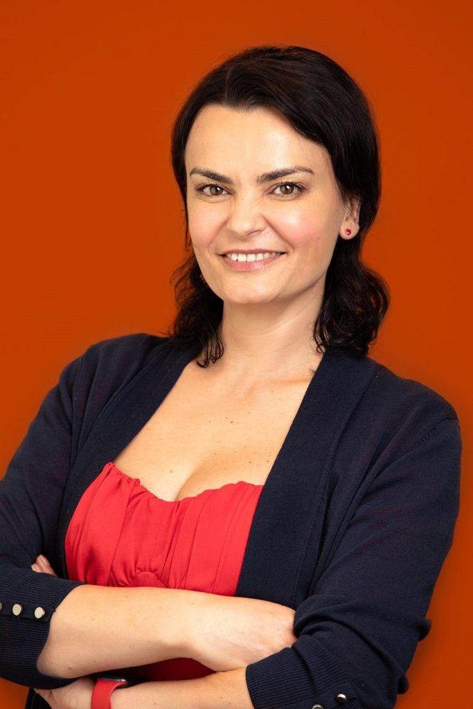 Noi oportunități pentru profesioniștii din IT: compania de top 3Pillar Global își extinde prezența europeană cu un centru de dezvoltare în Moldova