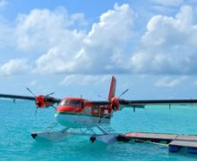 Мальдивы введут налог навыезд. Сколько придется платить туристам?