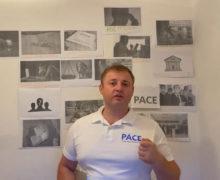 Кавкалюк решил невозвращаться вМолдову? Политик рассказал опредстоящих командировках