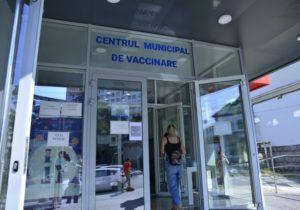 ВМолдове более60% работников школ идетских садов вакцинировались откоронавируса