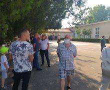 Transnistria a făcut un PAS spre dreapta? Cum se schimbă votarea cetățenilor din stânga Nistrului la alegerile din Moldova