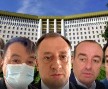 «Авам нестрашно»? Чего боятся иначто надеются новые депутаты парламента? (ВИДЕО)