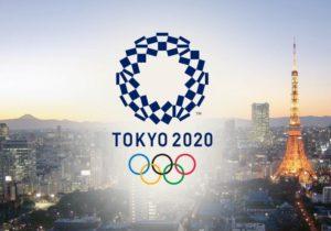 Tokyo: 10 persoane din satul olimpic au fost testate pozitiv cu coronavirus