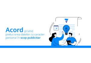 Victoriabank защищает персональные данные по европейским стандартам