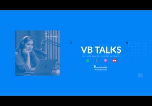 VB Talks: Впервые в Молдове банк запускает собственный подкаст