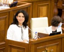В парламенте отобрали кандидатов в Народные адвокаты. Кто вышел в финал?