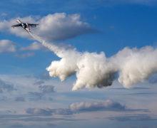 Un avion pentru stingerea incendiilor s-a prăbușit în Turcia. Opt persoane au decedat